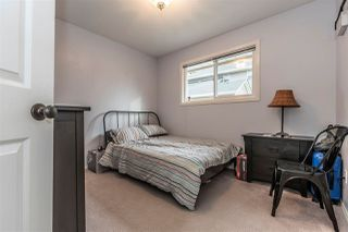 Photo 7: 5925 CARTER Road in Sardis: Vedder S Watson-Promontory House for sale : MLS®# R2244697