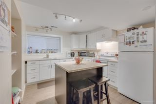 Photo 15: 3266 WILLIAM Street in Vancouver: Renfrew VE House for sale (Vancouver East)  : MLS®# R2248649