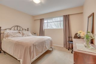 Photo 5: 3266 WILLIAM Street in Vancouver: Renfrew VE House for sale (Vancouver East)  : MLS®# R2248649