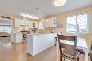 Photo 7: 3266 WILLIAM Street in Vancouver: Renfrew VE House for sale (Vancouver East)  : MLS®# R2248649