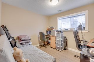 Photo 12: 3266 WILLIAM Street in Vancouver: Renfrew VE House for sale (Vancouver East)  : MLS®# R2248649