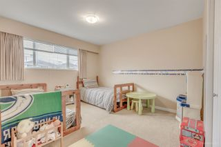 Photo 10: 3266 WILLIAM Street in Vancouver: Renfrew VE House for sale (Vancouver East)  : MLS®# R2248649