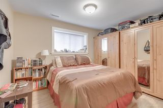 Photo 11: 3266 WILLIAM Street in Vancouver: Renfrew VE House for sale (Vancouver East)  : MLS®# R2248649