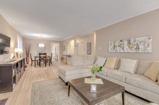 Photo 2: 3266 WILLIAM Street in Vancouver: Renfrew VE House for sale (Vancouver East)  : MLS®# R2248649