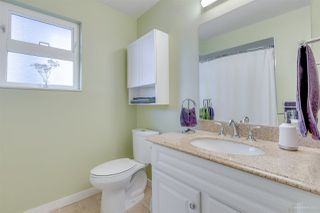 Photo 9: 3266 WILLIAM Street in Vancouver: Renfrew VE House for sale (Vancouver East)  : MLS®# R2248649
