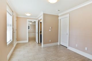 Photo 18: 3762 JAMBOR Court in Burnaby: Central BN House for sale (Burnaby North)  : MLS®# R2248697