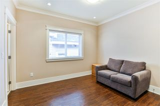 Photo 6: 3762 JAMBOR Court in Burnaby: Central BN House for sale (Burnaby North)  : MLS®# R2248697