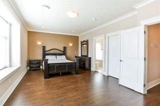 Photo 12: 3762 JAMBOR Court in Burnaby: Central BN House for sale (Burnaby North)  : MLS®# R2248697