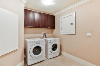 Photo 16: 3762 JAMBOR Court in Burnaby: Central BN House for sale (Burnaby North)  : MLS®# R2248697