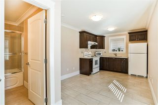 Photo 17: 3762 JAMBOR Court in Burnaby: Central BN House for sale (Burnaby North)  : MLS®# R2248697