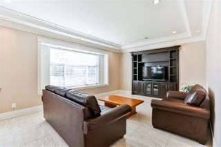 Photo 7: 3762 JAMBOR Court in Burnaby: Central BN House for sale (Burnaby North)  : MLS®# R2248697