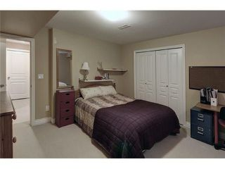 "Photo 13: 24120 106B Avenue in Maple Ridge: Albion House for sale in ""MAPLE CREST"" : MLS®# R2248879"