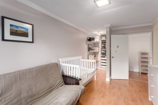 """Photo 11: 109 750 E 7TH Avenue in Vancouver: Mount Pleasant VE Condo for sale in """"DOGWOOD PLACE"""" (Vancouver East)  : MLS®# R2253449"""