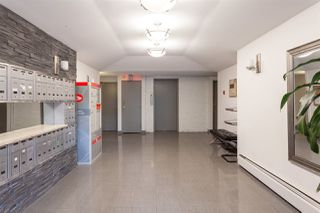 """Photo 14: 109 750 E 7TH Avenue in Vancouver: Mount Pleasant VE Condo for sale in """"DOGWOOD PLACE"""" (Vancouver East)  : MLS®# R2253449"""