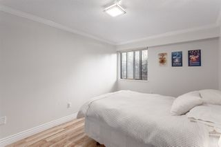 """Photo 7: 109 750 E 7TH Avenue in Vancouver: Mount Pleasant VE Condo for sale in """"DOGWOOD PLACE"""" (Vancouver East)  : MLS®# R2253449"""