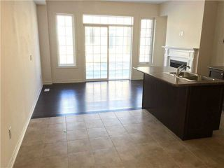 Photo 2: 36 Rangemore Road in Brampton: Northwest Brampton House (2-Storey) for lease : MLS®# W4100082