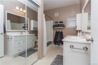 Photo 13: 2740 Sooke Rd in VICTORIA: La Glen Lake House for sale (Langford)  : MLS®# 784806
