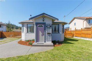 Photo 18: 2740 Sooke Rd in VICTORIA: La Glen Lake House for sale (Langford)  : MLS®# 784806