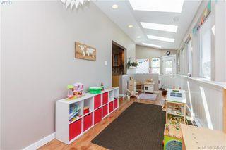 Photo 10: 2740 Sooke Rd in VICTORIA: La Glen Lake House for sale (Langford)  : MLS®# 784806