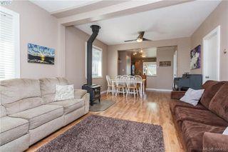 Photo 1: 2740 Sooke Rd in VICTORIA: La Glen Lake House for sale (Langford)  : MLS®# 784806