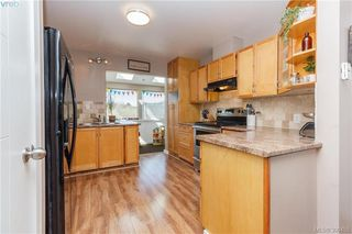 Photo 5: 2740 Sooke Rd in VICTORIA: La Glen Lake Single Family Detached for sale (Langford)  : MLS®# 784806