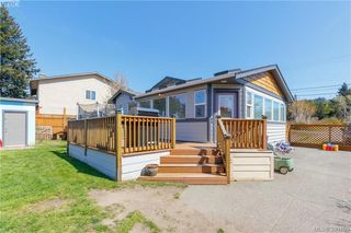 Photo 19: 2740 Sooke Road in VICTORIA: La Glen Lake Single Family Detached for sale (Langford)  : MLS®# 390455