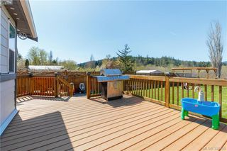 Photo 16: 2740 Sooke Road in VICTORIA: La Glen Lake Single Family Detached for sale (Langford)  : MLS®# 390455