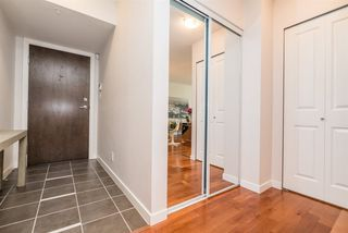 "Photo 18: 306 1650 W 7TH Avenue in Vancouver: Fairview VW Condo for sale in ""THE VIRTU"" (Vancouver West)  : MLS®# R2266835"
