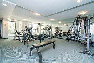 "Photo 20: 306 1650 W 7TH Avenue in Vancouver: Fairview VW Condo for sale in ""THE VIRTU"" (Vancouver West)  : MLS®# R2266835"