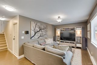 "Photo 16: 49 2450 LOBB Avenue in Port Coquitlam: Mary Hill Townhouse for sale in ""SOUTHSIDE"" : MLS®# R2268458"
