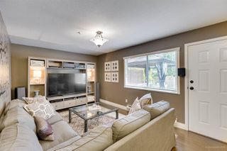 "Photo 15: 49 2450 LOBB Avenue in Port Coquitlam: Mary Hill Townhouse for sale in ""SOUTHSIDE"" : MLS®# R2268458"