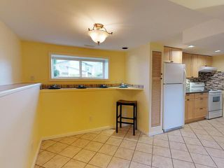 Photo 60: 1209 PINE STREET in : South Kamloops House for sale (Kamloops)  : MLS®# 146354