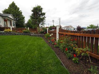 Photo 7: 1209 PINE STREET in : South Kamloops House for sale (Kamloops)  : MLS®# 146354