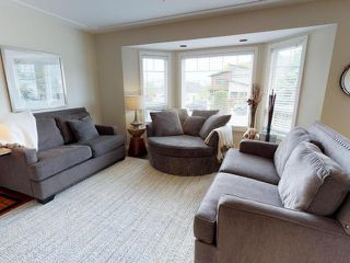 Photo 31: 1209 PINE STREET in : South Kamloops House for sale (Kamloops)  : MLS®# 146354