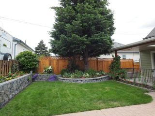 Photo 26: 1209 PINE STREET in : South Kamloops House for sale (Kamloops)  : MLS®# 146354