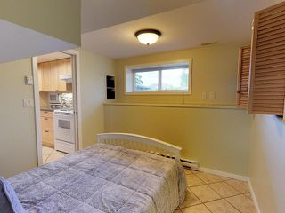 Photo 65: 1209 PINE STREET in : South Kamloops House for sale (Kamloops)  : MLS®# 146354