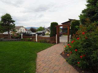 Photo 5: 1209 PINE STREET in : South Kamloops House for sale (Kamloops)  : MLS®# 146354