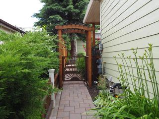 Photo 11: 1209 PINE STREET in : South Kamloops House for sale (Kamloops)  : MLS®# 146354