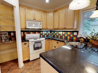 Photo 35: 1209 PINE STREET in : South Kamloops House for sale (Kamloops)  : MLS®# 146354