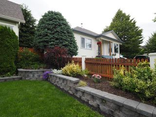 Photo 9: 1209 PINE STREET in : South Kamloops House for sale (Kamloops)  : MLS®# 146354