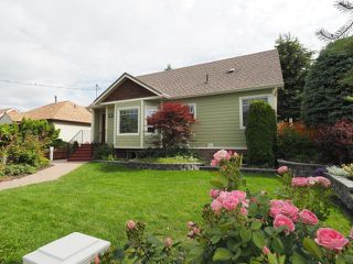 Photo 3: 1209 PINE STREET in : South Kamloops House for sale (Kamloops)  : MLS®# 146354