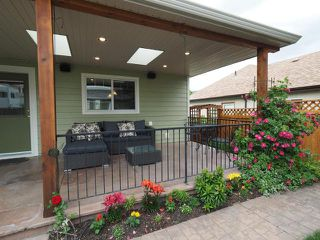 Photo 18: 1209 PINE STREET in : South Kamloops House for sale (Kamloops)  : MLS®# 146354
