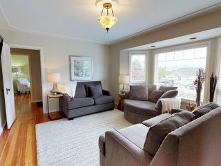 Photo 29: 1209 PINE STREET in : South Kamloops House for sale (Kamloops)  : MLS®# 146354