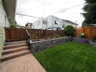 Photo 25: 1209 PINE STREET in : South Kamloops House for sale (Kamloops)  : MLS®# 146354