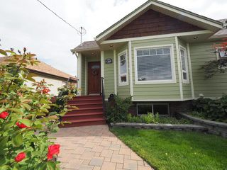 Photo 10: 1209 PINE STREET in : South Kamloops House for sale (Kamloops)  : MLS®# 146354