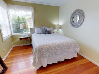 Photo 45: 1209 PINE STREET in : South Kamloops House for sale (Kamloops)  : MLS®# 146354