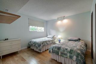 Photo 16: 870 CLIFF Avenue in Burnaby: Sperling-Duthie House 1/2 Duplex for sale (Burnaby North)  : MLS®# R2276558