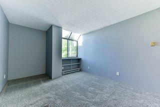 "Photo 13: 301 10157 UNIVERSITY Drive in Surrey: Whalley Condo for sale in ""Sutton Manor"" (North Surrey)  : MLS®# R2281977"