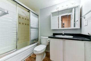"Photo 16: 301 10157 UNIVERSITY Drive in Surrey: Whalley Condo for sale in ""Sutton Manor"" (North Surrey)  : MLS®# R2281977"