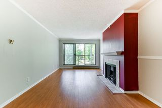 "Photo 9: 301 10157 UNIVERSITY Drive in Surrey: Whalley Condo for sale in ""Sutton Manor"" (North Surrey)  : MLS®# R2281977"